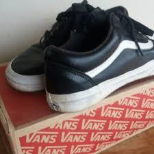 Sepatu Vans vans ori vans shoes buy vans shoes