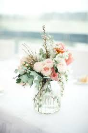 wedding flowers table decorations flower table decoration my web value