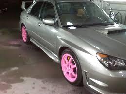 pink subaru wrx stichick06 u0027s sti subaru impreza wrx sti forums iwsti com