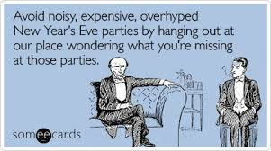 Someecards Meme - funny new year s memes ecards someecards