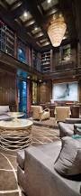 304 best home office library images on pinterest office ideas 304 best home office library images on pinterest office ideas traditional home offices and office designs