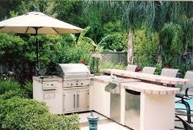 garden kitchen ideas garden kitchen design ideas winda 7 furniture with image of