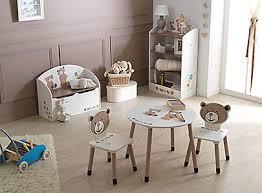 chambre bébé pas cher but interior meuble chambre bebe thoigian info