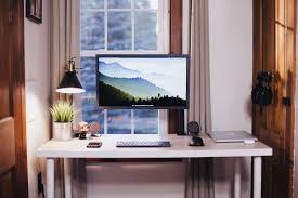 minimalist desk my minimalist desk minimalist