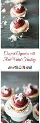 125 best red velvet recipes images on pinterest red velvet
