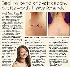 tattoo removal like megan fox many are beginning to regret their