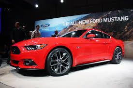 ford canada mustang ford canada mustang car autos gallery