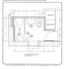 shower bathroom floor plans remodel s idolza