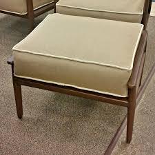 Presidio Patio Furniture by Ottomans U0026 Footstools Outdoor Furniture Sunnyland Outdoor Patio