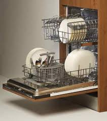 Built In Dishwasher Prices Best Dishwashers Available In India In 2017 Bijli Bachao