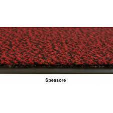 tappeti asciugapassi tappeto ingresso