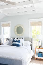Bedroom Window Ideas 224 Best Windows And Trim Ideas Images On Pinterest Farmhouse