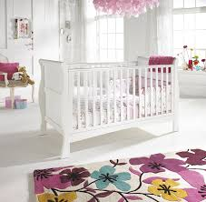 Decor Baby Room Baby Rooms Decor Ideas For 2015 Design In Vogue