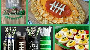 football party ideas best bowl party ideas football party ideas