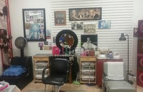 chris capri salon medford ma 02155 yp com