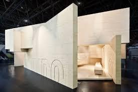 Home Design 3d Undo Dusseldorf Tag Archdaily