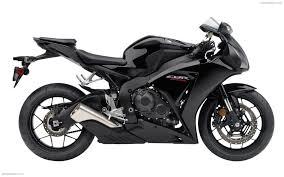 superbike honda cbr honda cbr 1000 rr 2012 2013 carbon2race