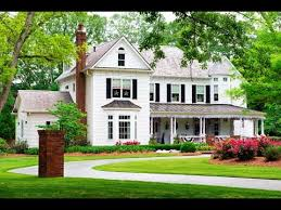 stylish traditional home design h41 about home design your own