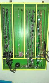 Flatware Tray Organizer Organize Your Jewelry With A Silverware Tray