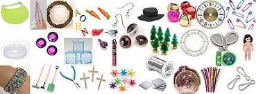 bj s craft supplies craft supplies ranging from the usual to the
