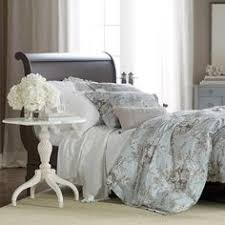 ethan allen bedroom set ethan allen romantic rooms kayla bed lighter side pinterest
