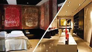 design hotel mailand best design hotels in milan