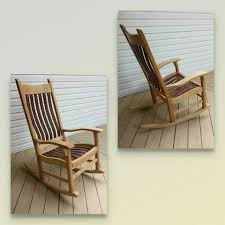 Rocking Chair Band Clocks Rockers And More Home Facebook
