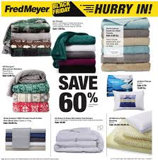 fred meyer black friday 2018 ad sales and deals