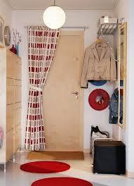 10 aclaraciones sobre ikea cortinas de bano curso decora tus ventanas con cortinas ikea