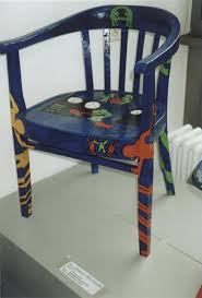 painted chairs images painted chairs haringkids lesson plans