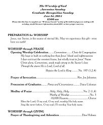 knightdale baptist church june 1 bulletin