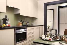 lavishly appointed kings deluxe one bedroom suite in london at taj
