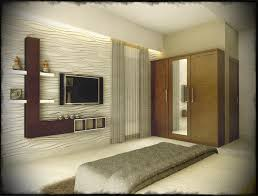 indian home interiors pictures low budget indian home interiors pictures low budget home home