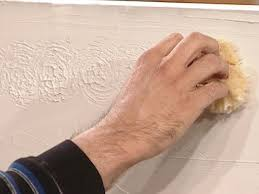 35 best wall finishes images on pinterest wall finishes drywall