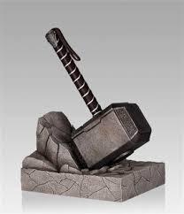 hammer of thor 50 masticable klinikobatindonesia com agen resmi