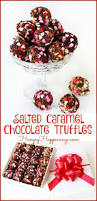 Homemade Valentines Day Gifts by 817 Best Valentine U0027s Day Food And Recipes Images On Pinterest
