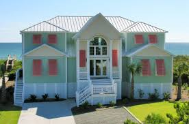 Storm Awnings About Us Atlantic Breeze Storm Shutters U0026 Awnings
