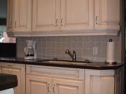 kitchen cupboard dark brown kitchen cabinet refinishing