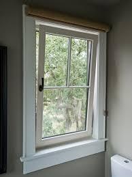 bathroom window treatments stunning bathroom window designs home