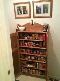 kitchen storage furniture ideas storage cabinets kitchen suarezluna stylish kitchen furniture