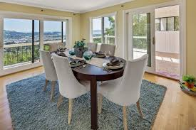 san rafael dining table 184 bret harte road san rafael ca 94901 sold listing mls