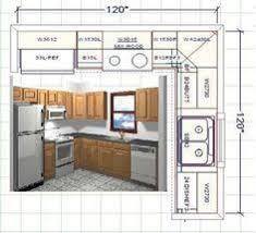 10 x 10 kitchen ideas best 25 10x10 kitchen ideas on i shaped kitchen