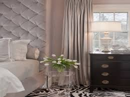 glam bedroom furniture modrox com hollywood glam bedroom old hollywood glamour bedroom furniture