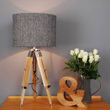 floor lamp place your bed room in layout limelight plus