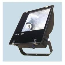 150 watt high pressure sodium light fixture fresh design hps light fixtures lithonia lighting 150 watt outdoor