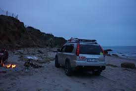 nissan jeep pin by muharrem04 on nissan x trail pinterest nissan and cars