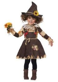 toddler cowgirl costume and accessories toddler costumes