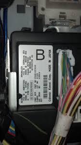 nissan 350z key fob 350z i am trying to reprogram my immobilizer key for my 2004 5