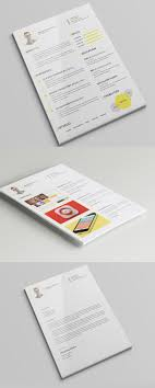 minimalist resume template indesign album layout img models worldwide 472 best creative cv resume images on pinterest resume ideas