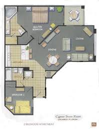 61 best disney floor plans images on pinterest disney vacations